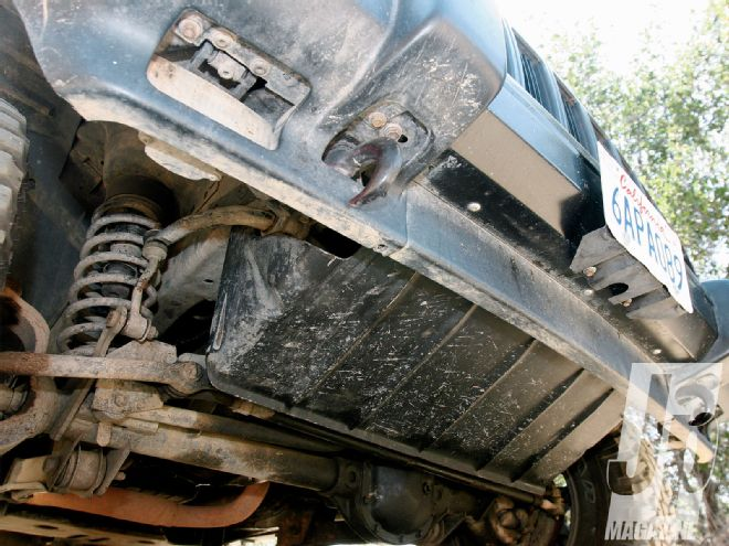 Click image for larger version  Name:154_1001_05+cheap_jeep_cherokee_xj+skidplate.jpg Views:29 Size:79.3 KB ID:25565