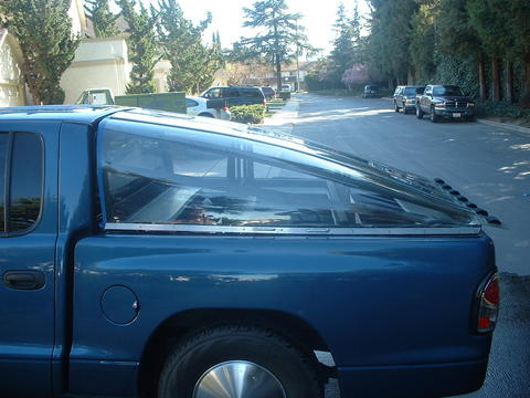 Click image for larger version  Name:dodge-pickup-lexan-bed-cap.jpg Views:130 Size:32.4 KB ID:2618