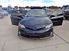 Click image for larger version  Name:Camry 1.png Views:156 Size:498.1 KB ID:26867