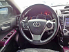 Click image for larger version  Name:Camry 4.png Views:153 Size:527.6 KB ID:26870
