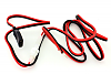 Click image for larger version  Name:CFAE4B1F-32A4-4D51-9E31-ADB2B5AF3F2B.png Views:0 Size:267.5 KB ID:27076