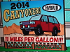 Click image for larger version  Name:Canyonero-Hybrid.png Views:183 Size:439.8 KB ID:27416