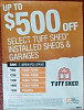 Click image for larger version  Name:Two-story shed 2.png Views:2 Size:63.3 KB ID:27612