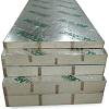 Click image for larger version  Name:insulated-wall-roof-panels-sips.png Views:92 Size:43.8 KB ID:27634