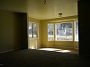 Click image for larger version  Name:2726 Oak Tree Dr 04.png Views:18 Size:99.9 KB ID:28256