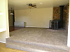 Click image for larger version  Name:2726 Oak Tree Dr 06.png Views:18 Size:151.8 KB ID:28258