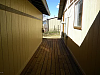 Click image for larger version  Name:2726 Oak Tree Dr 19.png Views:18 Size:141.8 KB ID:28271