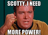 Click image for larger version  Name:Kirk More Power.png Views:27 Size:317.5 KB ID:28749