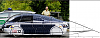 Click image for larger version  Name:BOcruiser-AST.png Views:37 Size:412.2 KB ID:29265