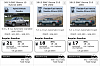 Click image for larger version  Name:GMC Sierra 15 Hybrid.png Views:1 Size:138.1 KB ID:30265