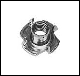 Click image for larger version  Name:tee_nut_fastener.jpg Views:313 Size:7.8 KB ID:3105