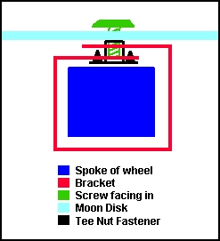 Click image for larger version  Name:moon_disk_bracket.02.jpg Views:322 Size:18.5 KB ID:3106