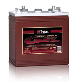 Click image for larger version  Name:Deep-CycleGel6V[1].jpg Views:15 Size:17.4 KB ID:3452