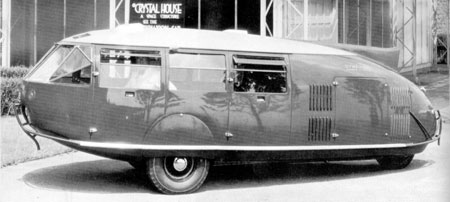 Click image for larger version  Name:dymaxion-car01_opt.jpg Views:100 Size:21.5 KB ID:446