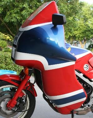 Click image for larger version  Name:Honda-500.jpg Views:1306 Size:45.8 KB ID:4723