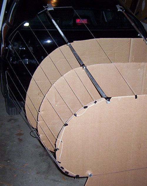 Click image for larger version  Name:string-bulkheads2.jpg Views:731 Size:72.6 KB ID:4761