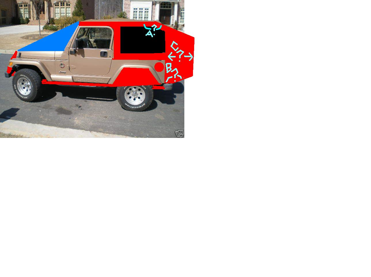 Click image for larger version  Name:jeep ideas.JPG Views:250 Size:70.1 KB ID:494