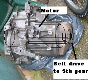 Click image for larger version  Name:5th gear motor anotated.JPG Views:1178 Size:22.4 KB ID:526