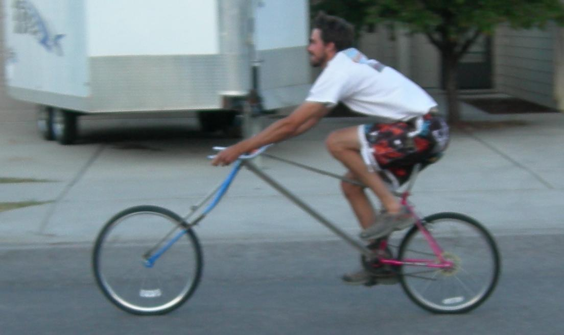 Click image for larger version  Name:Fun bike.JPG Views:149 Size:49.9 KB ID:5699