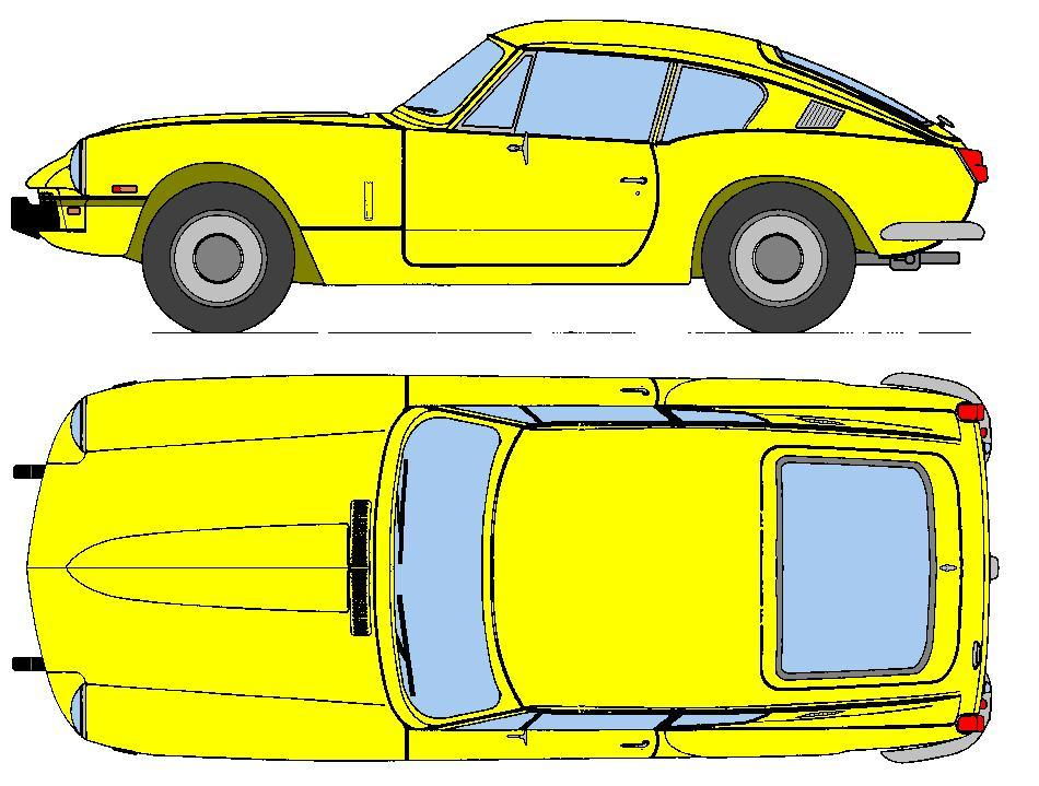 Click image for larger version  Name:Triumph GT6 Today.JPG Views:325 Size:103.1 KB ID:6157
