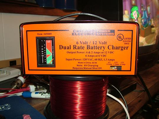 Click image for larger version  Name:charger.jpg Views:166 Size:51.7 KB ID:757