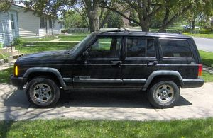 Click image for larger version  Name:JeepCherokee.jpg Views:44 Size:19.2 KB ID:789