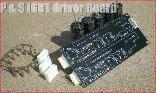 Click image for larger version  Name:IGBT driver watermarked.JPG Views:429 Size:64.8 KB ID:7967