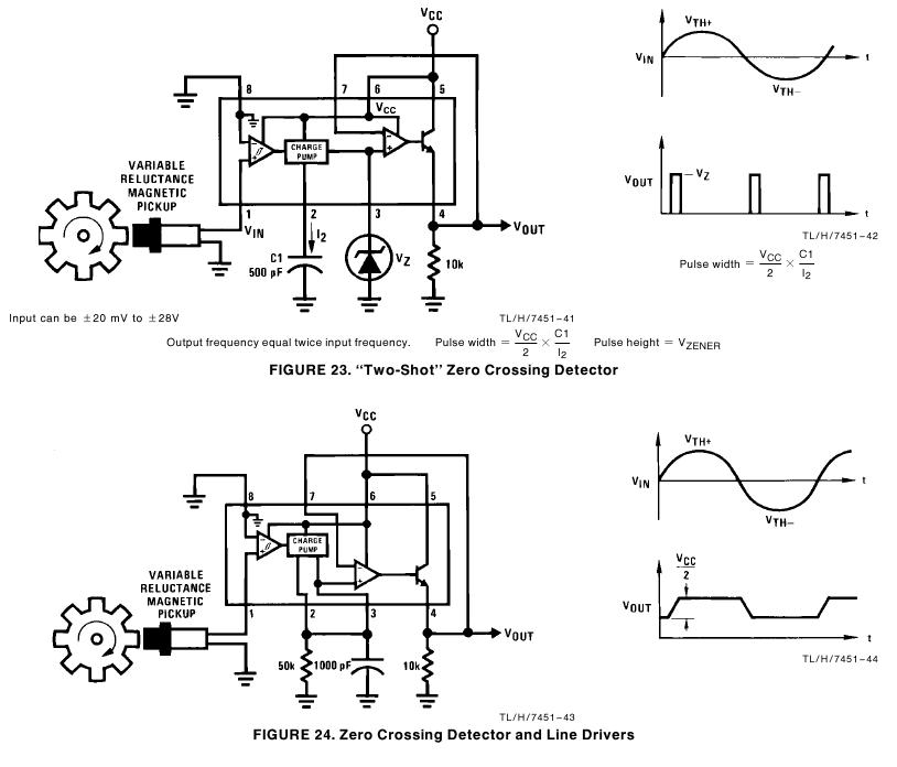 Click image for larger version  Name:circuits.jpg Views:41 Size:58.9 KB ID:8650