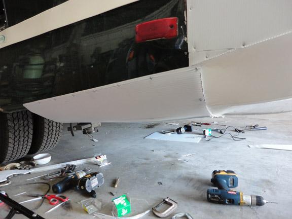 Click image for larger version  Name:Aero RV 23.jpg Views:1670 Size:83.2 KB ID:8974