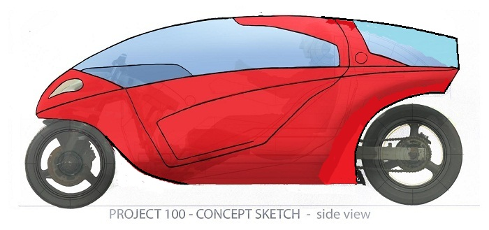 Click image for larger version  Name:Project100Concept1.jpg Views:108 Size:89.3 KB ID:9373