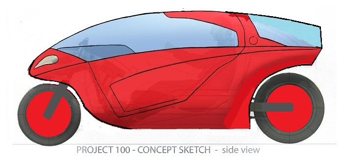 Click image for larger version  Name:Project100Concept2.jpg Views:94 Size:85.1 KB ID:9376