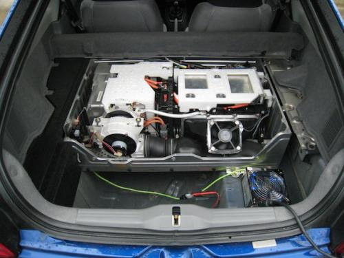 2000 honda insight battery replacement. Black Bedroom Furniture Sets. Home Design Ideas