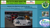 April 15, 2016: Watkins Glen Green Grand Prix