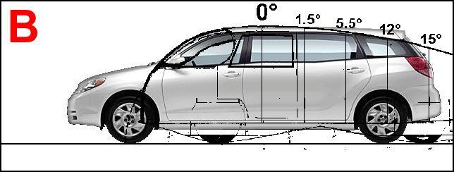 Fuel Economy, Hypermiling, EcoModding News and Forum - EcoModder.com ...