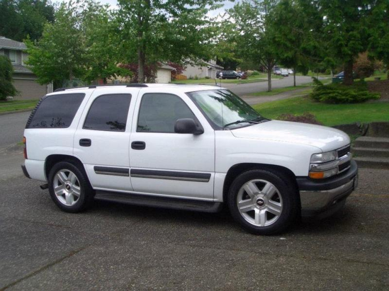 Tweaking a tahoe the tow vehicle fuel economy hypermiling ecomodding news and forum