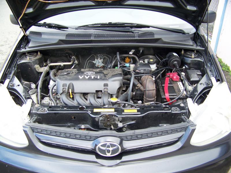 similiar toyota echo engine keywords toyota echo engine auto parts diagrams