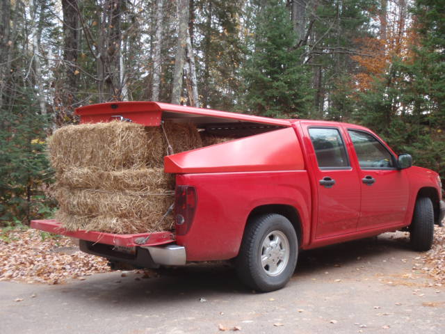 What Econ Car Can Haul Plywood Laying Flat Fuel