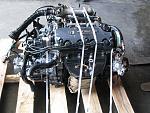 VX engine