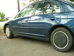 '04 Civic