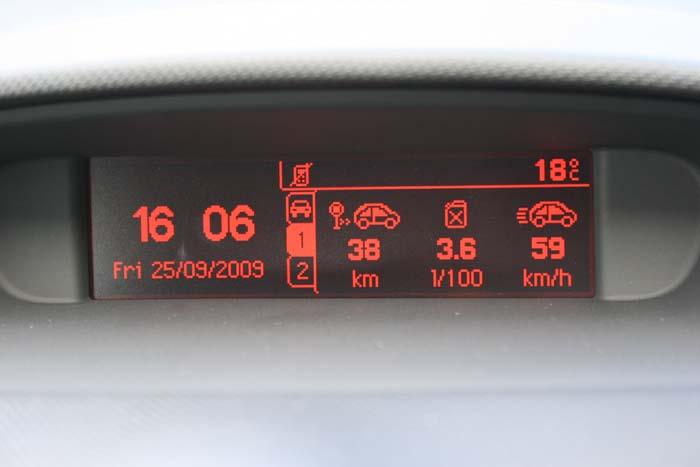 Fuel Economy Hypermiling Ecomodding News And Forum