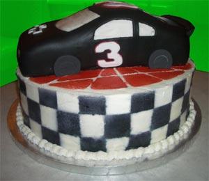 http://ecomodder.com/imgs/em-3rd-bday-cake.jpg
