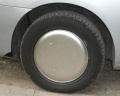 Smooth wheel cover.jpg